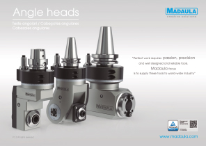 Angle Heads (IT/PT/ES)